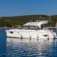motorboot-bavaria-E40-fly-diesel-marina-punat-korocharter-24