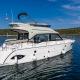 motorboot-bavaria-E40-fly-diesel-marina-punat-korocharter-28