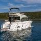 motorboot-bavaria-E40-fly-diesel-marina-punat-korocharter-32