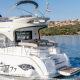 motorboot-bavaria-E40-fly-diesel-marina-punat-korocharter-35