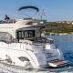 motorboot-bavaria-E40-fly-diesel-marina-punat-korocharter-34