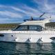 motorboot-bavaria-E40-fly-diesel-marina-punat-korocharter-40