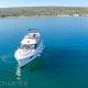 motorboot-bavaria-E40-fly-diesel-marina-punat-korocharter-19