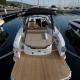 motorboote-bavaria-s29-marina-punat-korocharter-2