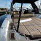 motorboote-bavaria-s29-marina-punat-korocharter-4