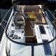 motorboote-bavaria-s29-marina-punat-korocharter-7