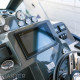 motorboot-bavaria-S33-ht-marina-punat-korocharter-32