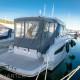 motorboot-bavaria-S33-ht-marina-punat-korocharter-8