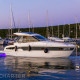 motorboot-bavaria-S33-ht-marina-punat-korocharter-15