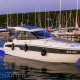 motorboot-bavaria-S33-ht-marina-punat-korocharter-16