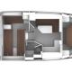 motorboot-bavaria-S36-ht-marina-punat-korocharter-28