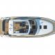 motorboot-bavaria-S36-ht-marina-punat-korocharter-29