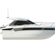motorboot-bavaria-S36-ht-marina-punat-korocharter-30