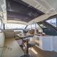 motorboot-bavaria-S36-ht-marina-punat-korocharter-35