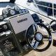 motorboot-bavaria-S36-ht-marina-punat-korocharter-31