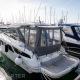 motorboot-bavaria-S36-ht-marina-punat-korocharter-25