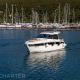 motorboot-bavaria-S36-ht-marina-punat-korocharter-4
