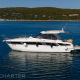 motorboot-bavaria-S36-ht-marina-punat-korocharter-5