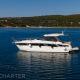motorboot-bavaria-S36-ht-marina-punat-korocharter-6