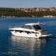 motorboot-bavaria-S36-ht-marina-punat-korocharter-7