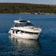 motorboot-bavaria-S36-ht-marina-punat-korocharter-9