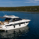 motorboot-bavaria-S36-ht-marina-punat-korocharter-10