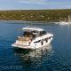 motorboot-bavaria-S36-ht-marina-punat-korocharter-11