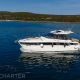 motorboot-bavaria-S36-ht-marina-punat-korocharter-12