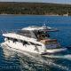 motorboot-bavaria-S36-ht-marina-punat-korocharter-13