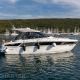 motorboot-bavaria-S36-ht-marina-punat-korocharter-14