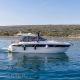 motorboot-bavaria-S36-ht-marina-punat-korocharter-15