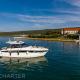 motorboot-bavaria-S36-ht-marina-punat-korocharter-17