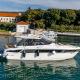 motorboot-bavaria-S36-ht-marina-punat-korocharter-18