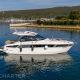 motorboot-bavaria-S36-ht-marina-punat-korocharter-20