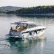 motorboot-bavaria-S36-ht-marina-punat-korocharter-22