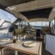 motorboot-bavaria-S36-ht-marina-punat-korocharter-42