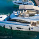 motoryacht-bavaria-virtess-420-fly-alexander-korocharter-12