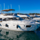 motoryacht-bavaria-virtess-420-fly-alexander-korocharter-13