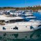 motoryacht-bavaria-virtess-420-fly-alexander-korocharter-14