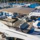 motoryacht-bavaria-virtess-420-fly-alexander-korocharter-16