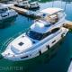 motoryacht-bavaria-virtess-420-fly-alexander-korocharter-20