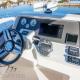 motoryacht-bavaria-virtess-420-fly-alexander-korocharter-25