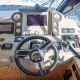 motoryacht-bavaria-virtess-420-fly-alexander-korocharter-35