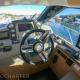 motoryacht-bavaria-virtess-420-fly-alexander-korocharter-36
