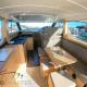motoryacht-bavaria-virtess-420-fly-alexander-korocharter-37