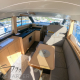 motoryacht-bavaria-virtess-420-fly-alexander-korocharter-38