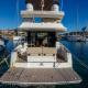 motoryacht-bavaria-virtess-420-fly-alexander-korocharter-4