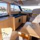 motoryacht-bavaria-virtess-420-fly-alexander-korocharter-40