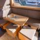motoryacht-bavaria-virtess-420-fly-alexander-korocharter-41