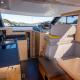 motoryacht-bavaria-virtess-420-fly-alexander-korocharter-42